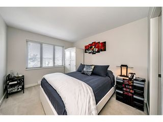 "Photo 21: 408 808 SANGSTER Place in New Westminster: The Heights NW Condo for sale in ""The Brockton"" : MLS®# R2505572"