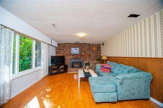 Photo 7: 775 Dogwood Rd in : Na South Jingle Pot House for sale (Nanaimo)  : MLS®# 857648