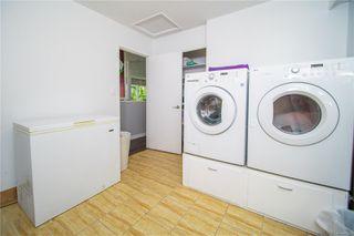 Photo 24: 775 Dogwood Rd in : Na South Jingle Pot House for sale (Nanaimo)  : MLS®# 857648