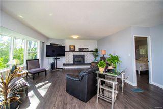 Photo 13: 775 Dogwood Rd in : Na South Jingle Pot House for sale (Nanaimo)  : MLS®# 857648