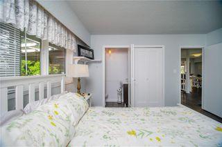 Photo 21: 775 Dogwood Rd in : Na South Jingle Pot House for sale (Nanaimo)  : MLS®# 857648