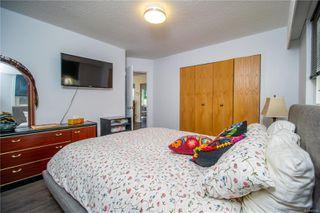 Photo 23: 775 Dogwood Rd in : Na South Jingle Pot House for sale (Nanaimo)  : MLS®# 857648
