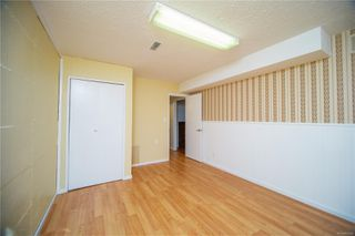 Photo 30: 775 Dogwood Rd in : Na South Jingle Pot House for sale (Nanaimo)  : MLS®# 857648