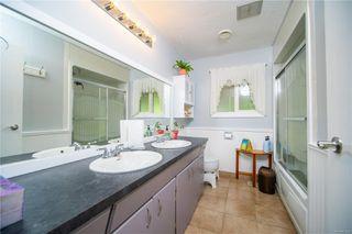 Photo 4: 775 Dogwood Rd in : Na South Jingle Pot House for sale (Nanaimo)  : MLS®# 857648