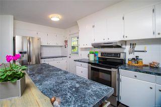 Photo 17: 775 Dogwood Rd in : Na South Jingle Pot House for sale (Nanaimo)  : MLS®# 857648