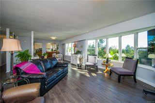 Photo 14: 775 Dogwood Rd in : Na South Jingle Pot House for sale (Nanaimo)  : MLS®# 857648