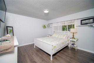 Photo 5: 775 Dogwood Rd in : Na South Jingle Pot House for sale (Nanaimo)  : MLS®# 857648