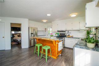 Photo 3: 775 Dogwood Rd in : Na South Jingle Pot House for sale (Nanaimo)  : MLS®# 857648