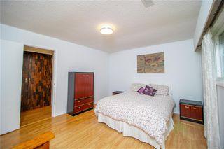 Photo 28: 775 Dogwood Rd in : Na South Jingle Pot House for sale (Nanaimo)  : MLS®# 857648