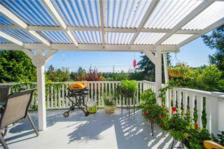 Photo 32: 775 Dogwood Rd in : Na South Jingle Pot House for sale (Nanaimo)  : MLS®# 857648
