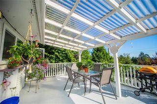 Photo 6: 775 Dogwood Rd in : Na South Jingle Pot House for sale (Nanaimo)  : MLS®# 857648