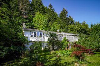 Photo 11: 775 Dogwood Rd in : Na South Jingle Pot House for sale (Nanaimo)  : MLS®# 857648