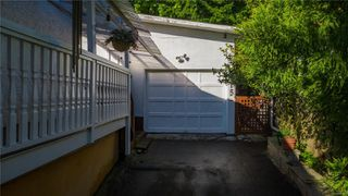 Photo 33: 775 Dogwood Rd in : Na South Jingle Pot House for sale (Nanaimo)  : MLS®# 857648