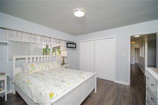 Photo 20: 775 Dogwood Rd in : Na South Jingle Pot House for sale (Nanaimo)  : MLS®# 857648