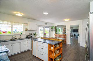 Photo 19: 775 Dogwood Rd in : Na South Jingle Pot House for sale (Nanaimo)  : MLS®# 857648
