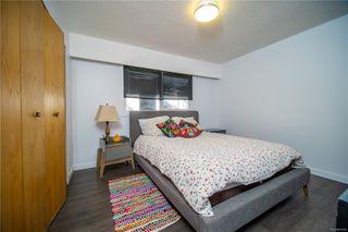Photo 22: 775 Dogwood Rd in : Na South Jingle Pot House for sale (Nanaimo)  : MLS®# 857648