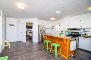 Photo 16: 775 Dogwood Rd in : Na South Jingle Pot House for sale (Nanaimo)  : MLS®# 857648