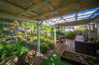 Photo 8: 775 Dogwood Rd in : Na South Jingle Pot House for sale (Nanaimo)  : MLS®# 857648