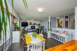 Photo 2: 775 Dogwood Rd in : Na South Jingle Pot House for sale (Nanaimo)  : MLS®# 857648