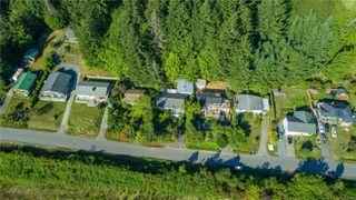 Photo 35: 775 Dogwood Rd in : Na South Jingle Pot House for sale (Nanaimo)  : MLS®# 857648