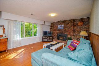 Photo 26: 775 Dogwood Rd in : Na South Jingle Pot House for sale (Nanaimo)  : MLS®# 857648