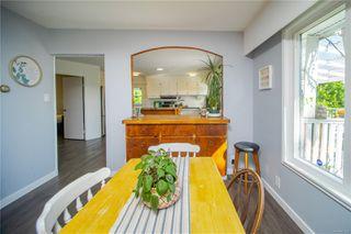 Photo 15: 775 Dogwood Rd in : Na South Jingle Pot House for sale (Nanaimo)  : MLS®# 857648