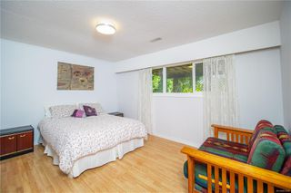 Photo 27: 775 Dogwood Rd in : Na South Jingle Pot House for sale (Nanaimo)  : MLS®# 857648