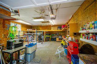 Photo 9: 775 Dogwood Rd in : Na South Jingle Pot House for sale (Nanaimo)  : MLS®# 857648