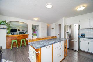 Photo 18: 775 Dogwood Rd in : Na South Jingle Pot House for sale (Nanaimo)  : MLS®# 857648