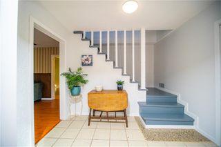 Photo 12: 775 Dogwood Rd in : Na South Jingle Pot House for sale (Nanaimo)  : MLS®# 857648