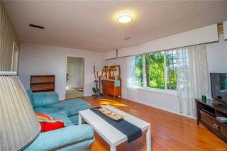 Photo 25: 775 Dogwood Rd in : Na South Jingle Pot House for sale (Nanaimo)  : MLS®# 857648