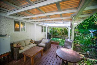 Photo 31: 775 Dogwood Rd in : Na South Jingle Pot House for sale (Nanaimo)  : MLS®# 857648