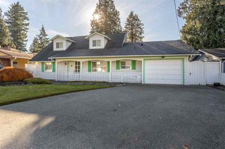 Photo 3: 19352 120B Avenue in Pitt Meadows: Central Meadows House for sale : MLS®# R2515245