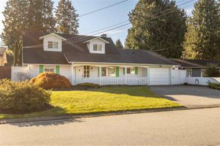 Photo 2: 19352 120B Avenue in Pitt Meadows: Central Meadows House for sale : MLS®# R2515245