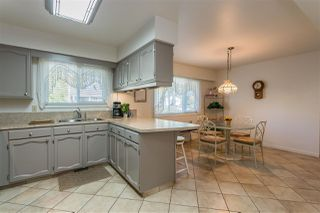 Photo 8: 19352 120B Avenue in Pitt Meadows: Central Meadows House for sale : MLS®# R2515245