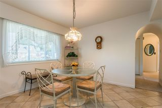 Photo 12: 19352 120B Avenue in Pitt Meadows: Central Meadows House for sale : MLS®# R2515245