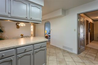 Photo 10: 19352 120B Avenue in Pitt Meadows: Central Meadows House for sale : MLS®# R2515245