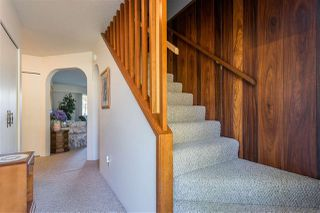 Photo 26: 19352 120B Avenue in Pitt Meadows: Central Meadows House for sale : MLS®# R2515245