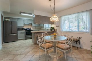 Photo 4: 19352 120B Avenue in Pitt Meadows: Central Meadows House for sale : MLS®# R2515245