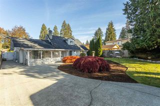 Photo 33: 19352 120B Avenue in Pitt Meadows: Central Meadows House for sale : MLS®# R2515245