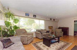 Photo 15: 1939 EASTERN Drive in Port Coquitlam: Mary Hill House for sale : MLS®# R2516960