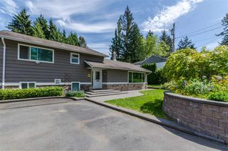 Photo 3: 1939 EASTERN Drive in Port Coquitlam: Mary Hill House for sale : MLS®# R2516960