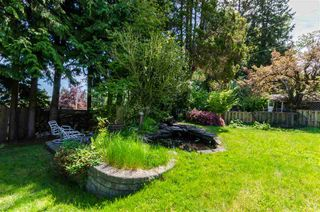 Photo 6: 1939 EASTERN Drive in Port Coquitlam: Mary Hill House for sale : MLS®# R2516960
