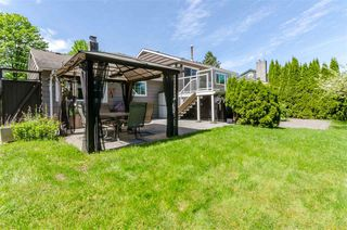 Photo 11: 1939 EASTERN Drive in Port Coquitlam: Mary Hill House for sale : MLS®# R2516960