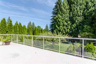 Photo 14: 1939 EASTERN Drive in Port Coquitlam: Mary Hill House for sale : MLS®# R2516960
