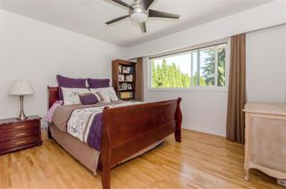 Photo 18: 1939 EASTERN Drive in Port Coquitlam: Mary Hill House for sale : MLS®# R2516960