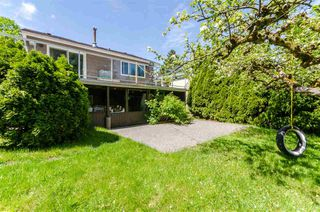 Photo 8: 1939 EASTERN Drive in Port Coquitlam: Mary Hill House for sale : MLS®# R2516960