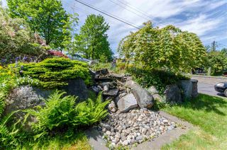 Photo 23: 1939 EASTERN Drive in Port Coquitlam: Mary Hill House for sale : MLS®# R2516960