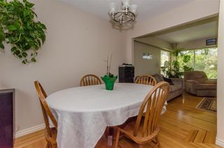Photo 17: 1939 EASTERN Drive in Port Coquitlam: Mary Hill House for sale : MLS®# R2516960