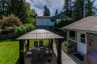 Photo 12: 1939 EASTERN Drive in Port Coquitlam: Mary Hill House for sale : MLS®# R2516960